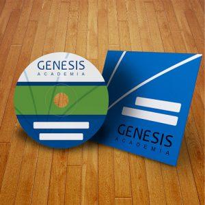 CD-GenesisAcademia