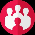 Community-ico