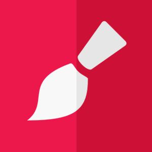Design-ico