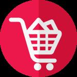 Ecomerce-ico