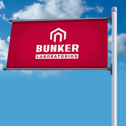 Logo-BunkerLaboratorios