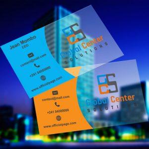 Logo-GlobalCenter