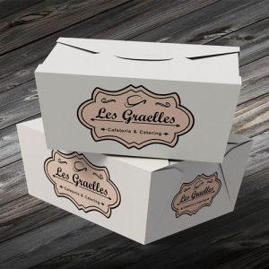 Logo-LesGraelles