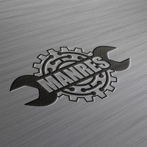 Logo-MANRES