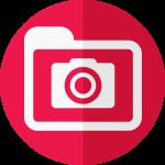 Portfolio-ico