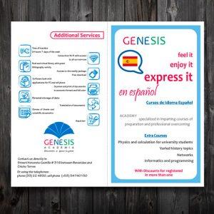 Suelto1-GenesisAcademia