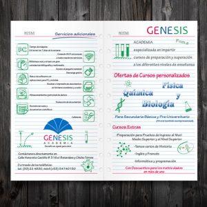 Suelto2-GenesisAcademia