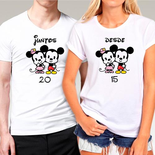 P008-Juntos-desde-Mickey