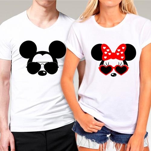 P037-Mickey-Lentes