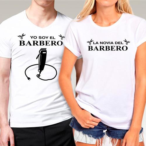 P042-Soy-el-Barbero