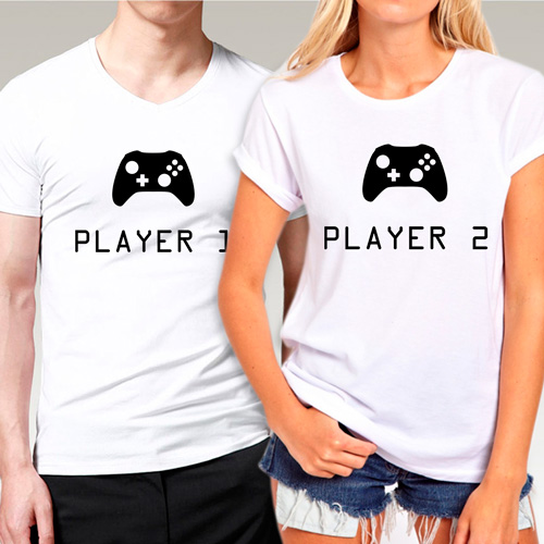 P048-Gamer-player1