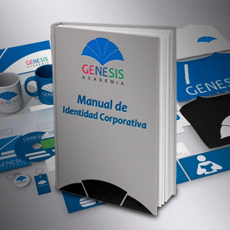 Manual_Identidad_Genesis_Academia
