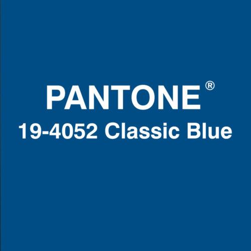pantone color año 2020
